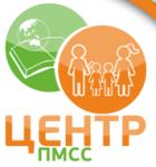 Logo of Система дистанционного образования